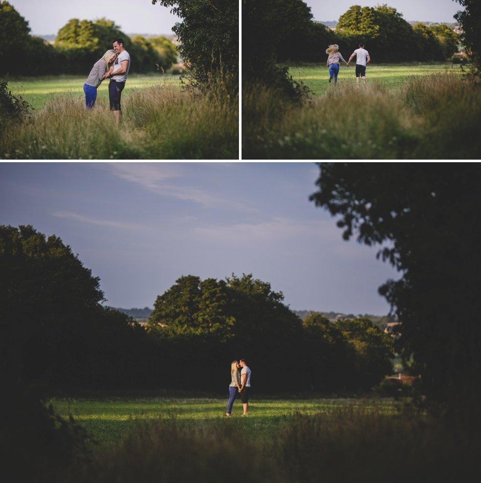 Somerset-wedding-photographer_0005