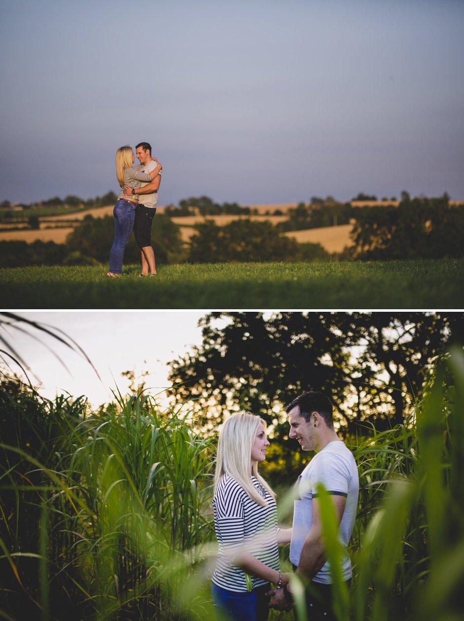 Somerset-wedding-photographer_0006