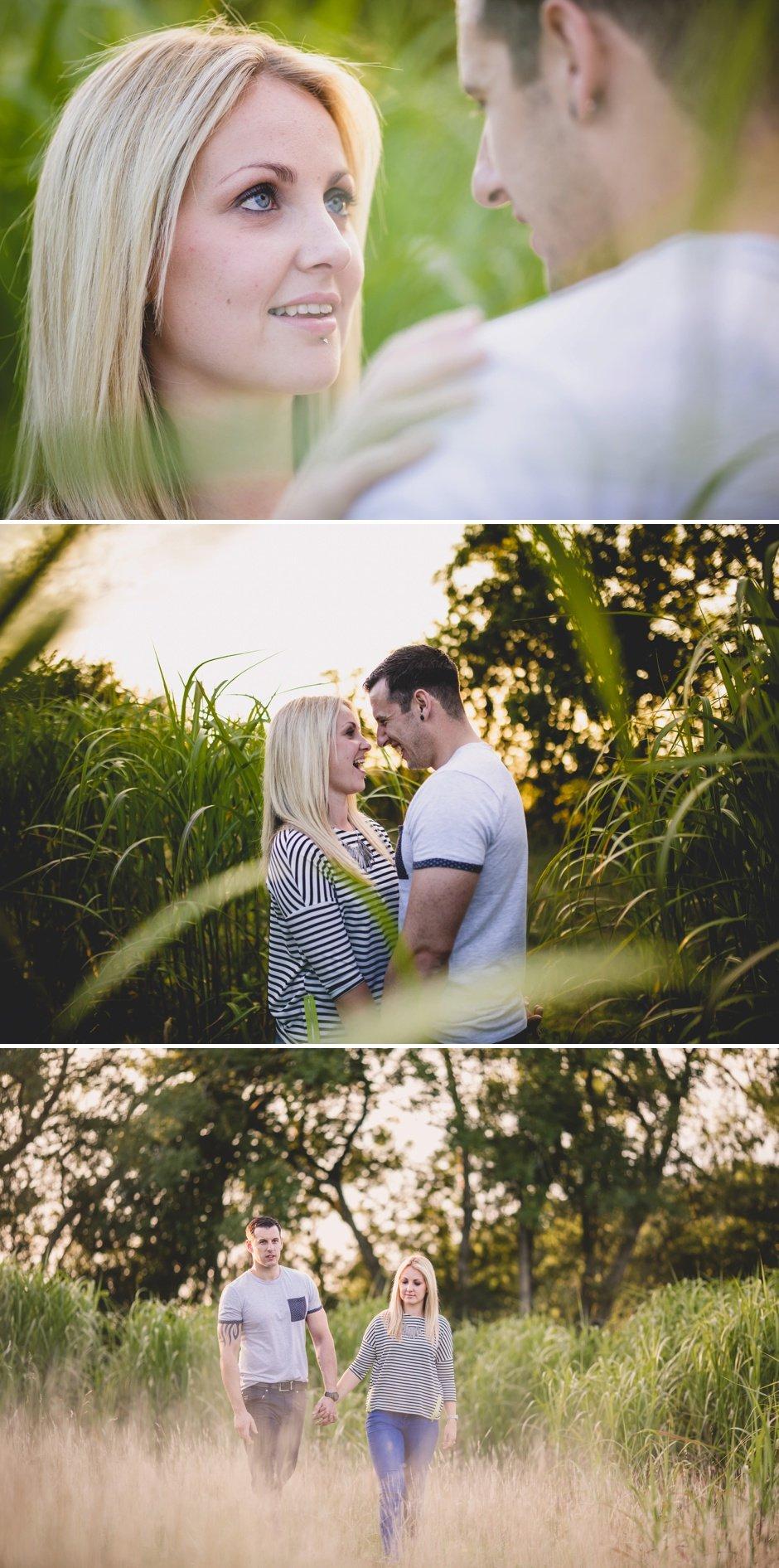 Somerset-wedding-photographer_0007