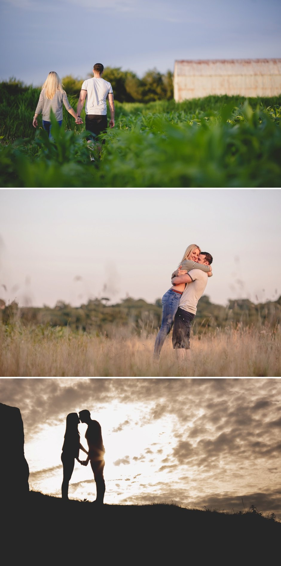 Somerset-wedding-photographer_0008