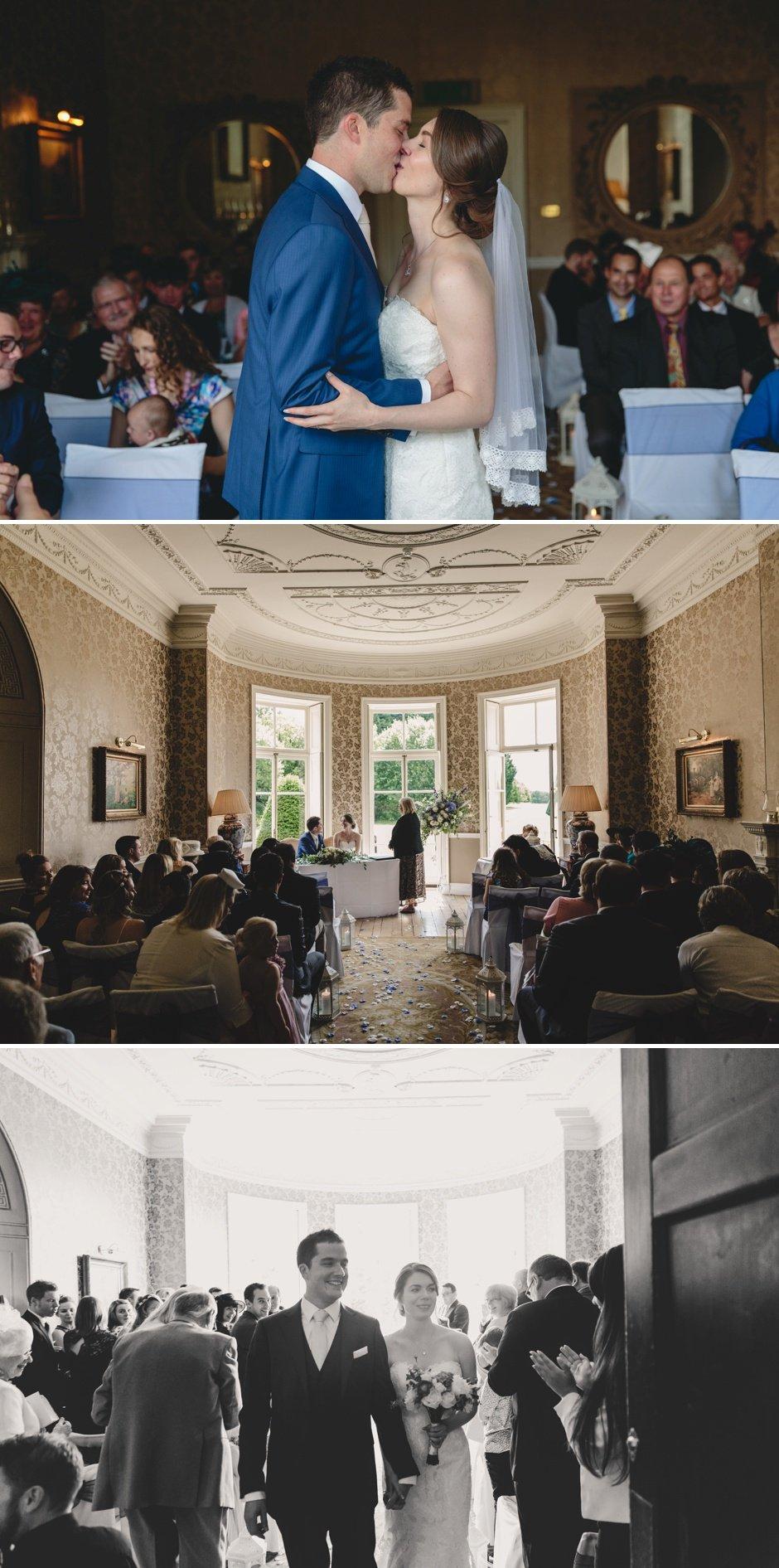 Wyck-Hill-House-wedding-Photographer_0012