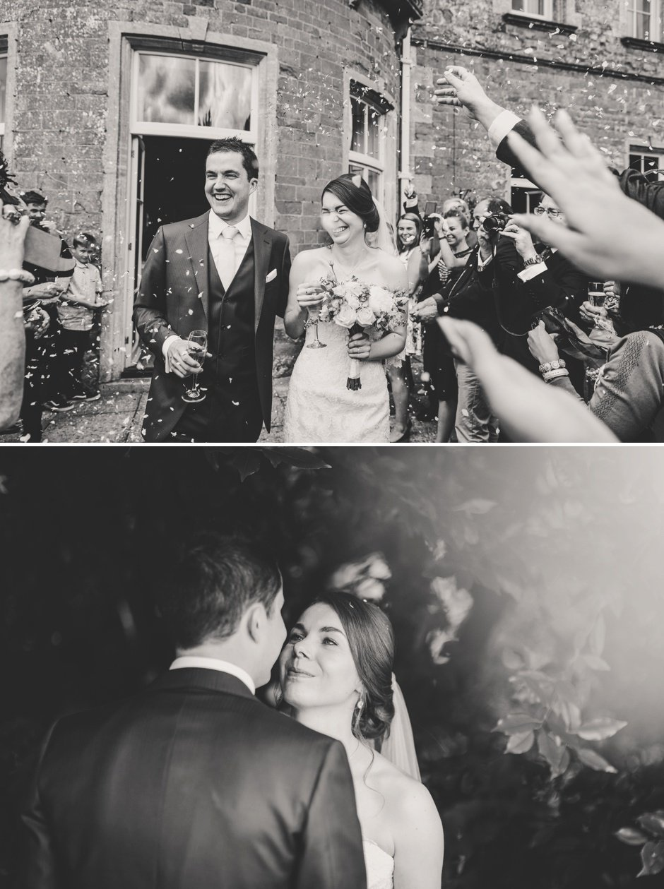 Wyck-Hill-House-wedding-Photographer_0013