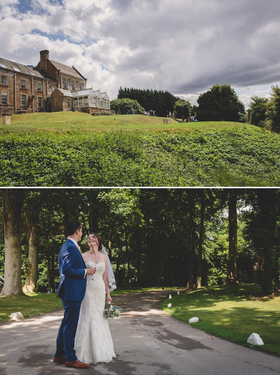 Wyck-Hill-House-wedding-Photographer_0014
