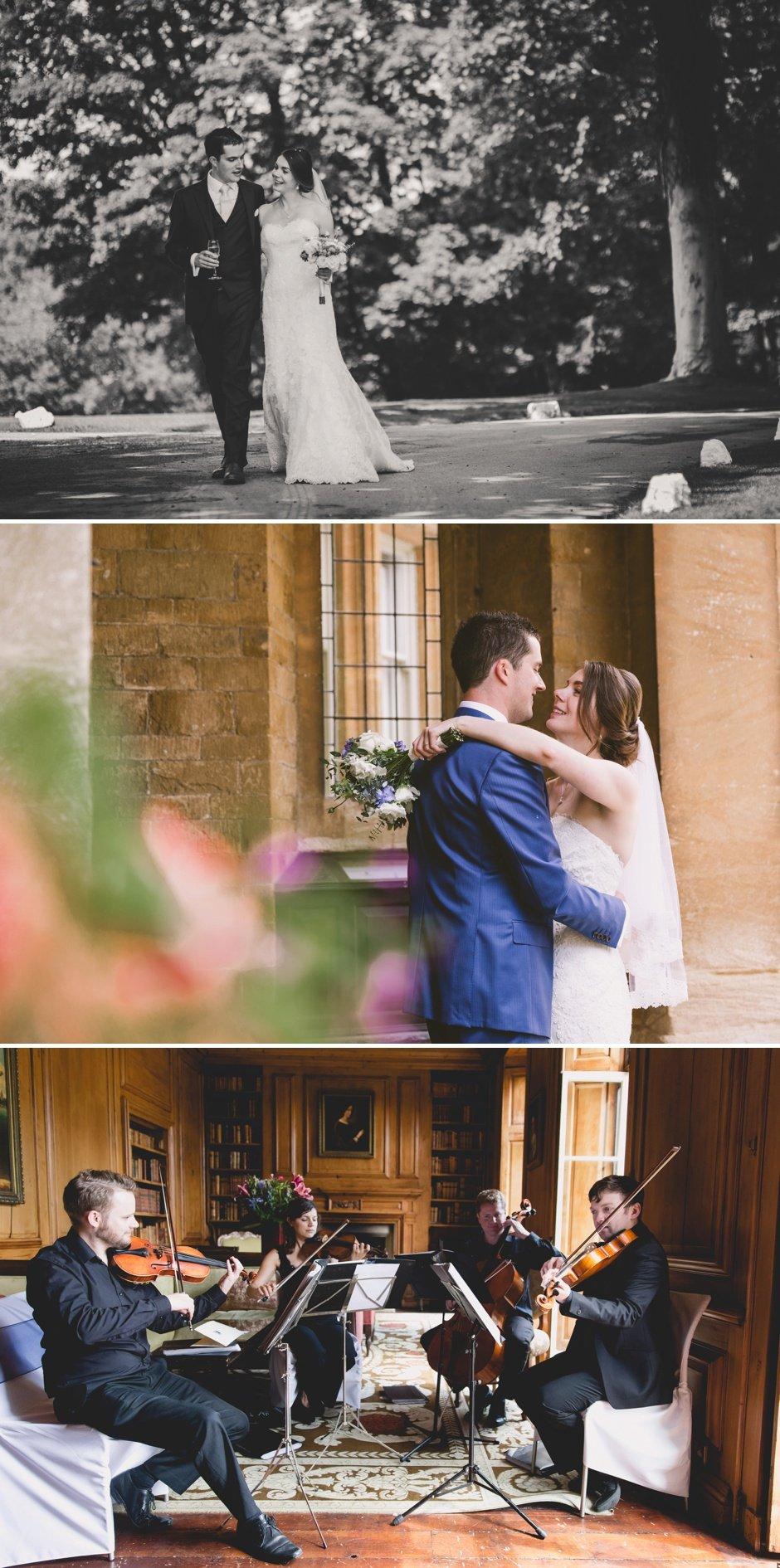 Wyck-Hill-House-wedding-Photographer_0015