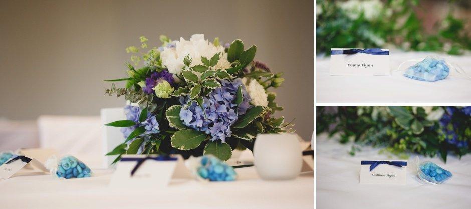 Wyck-Hill-House-wedding-Photographer_0016