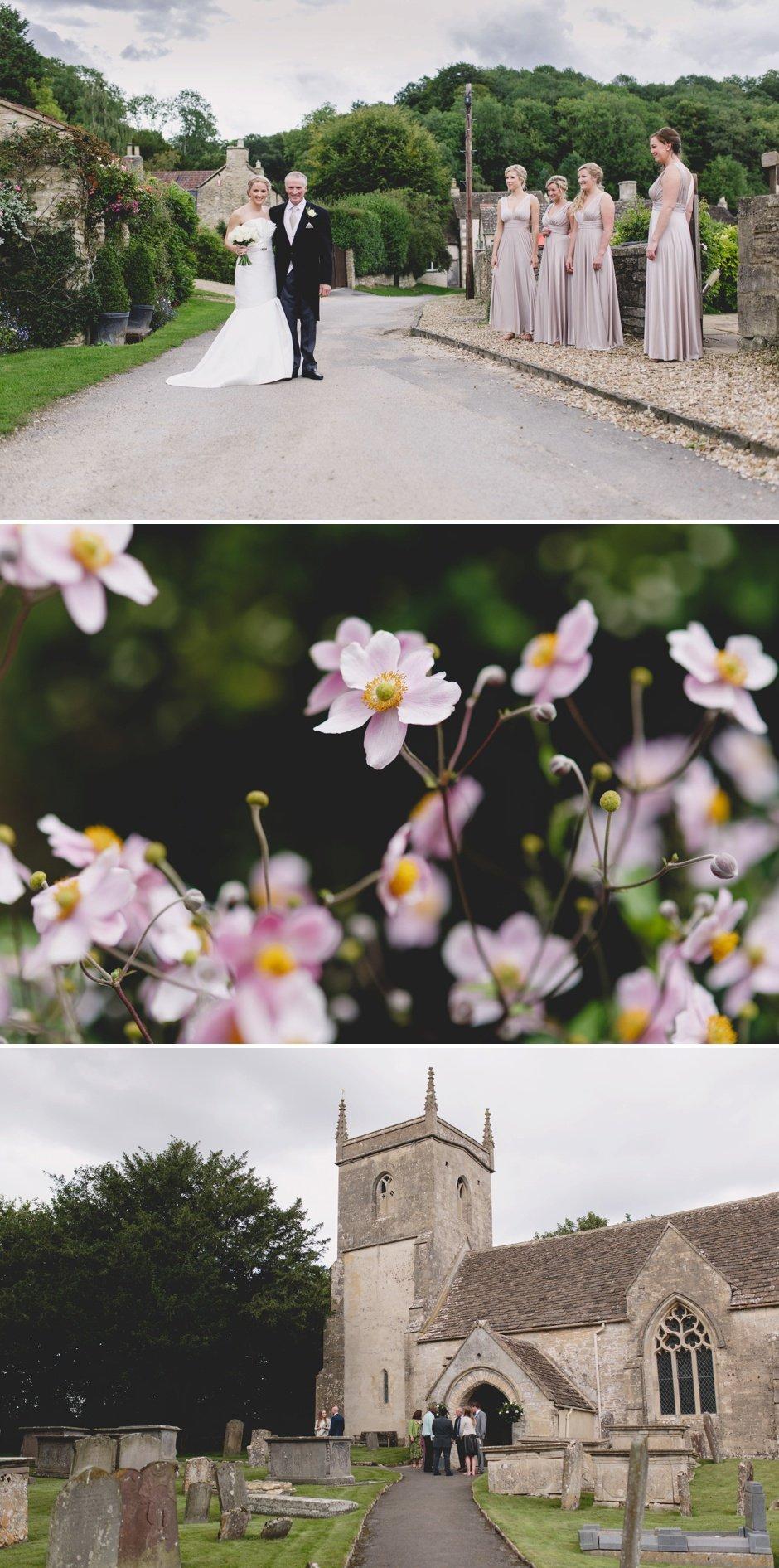 Castle Combe-wedding-photographer_0031