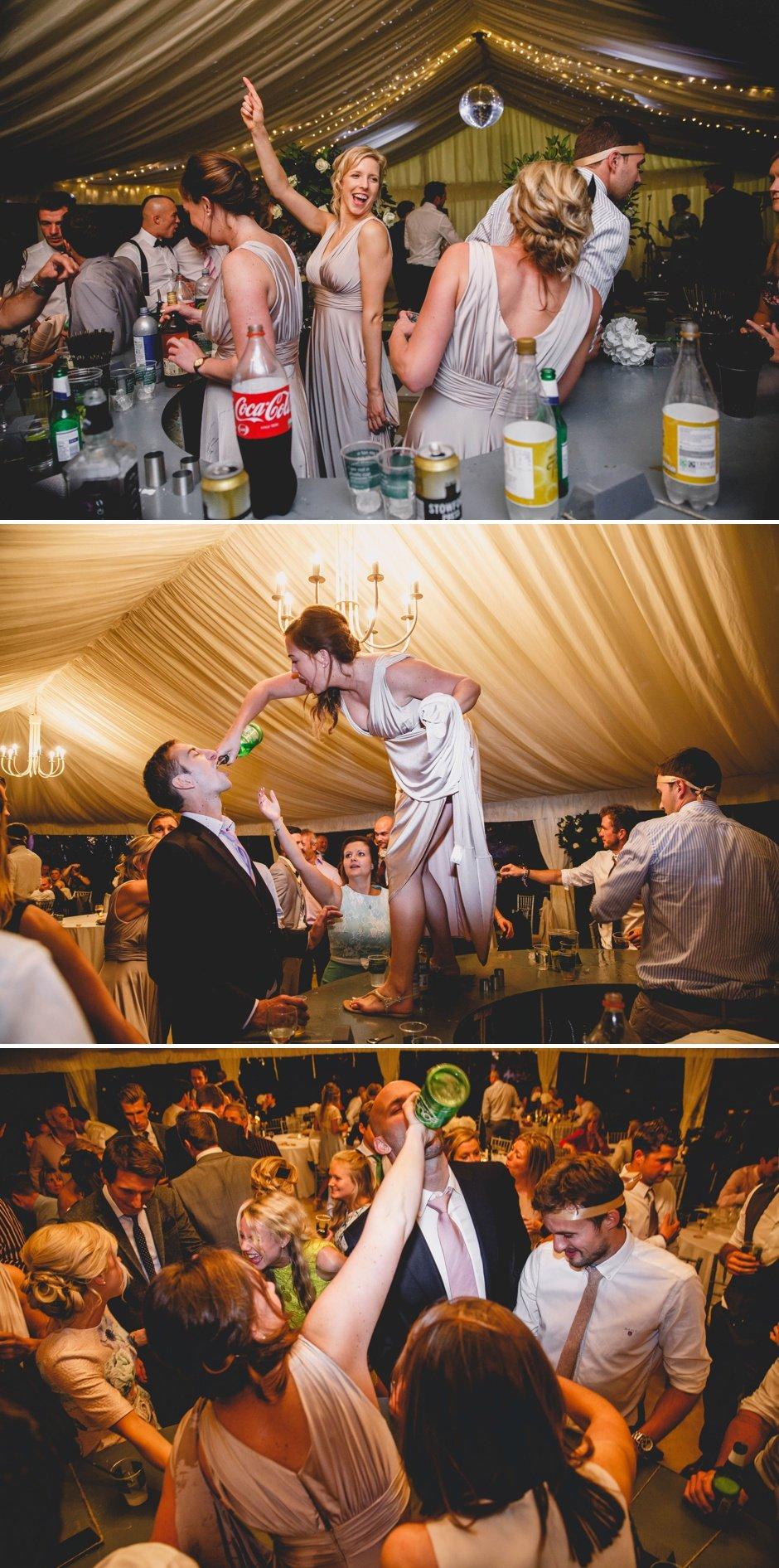Castle Combe-wedding-photographer_0064