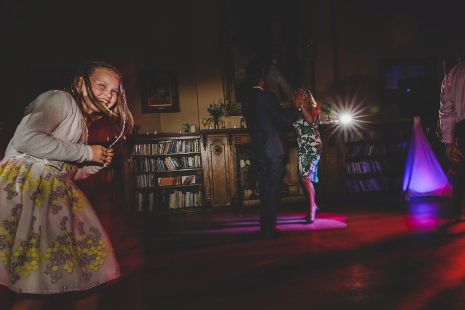 Orchardleigh-wedding-photographer_0020