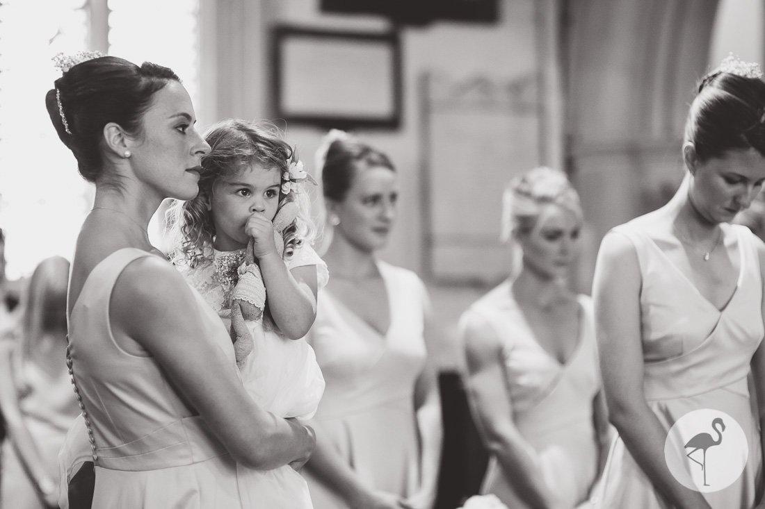 Amy Williams Wedding-41