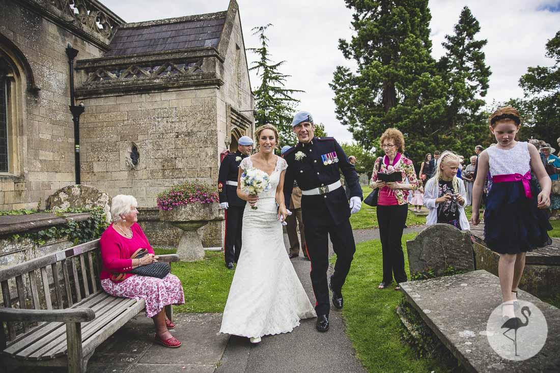 Amy Williams Wedding-57