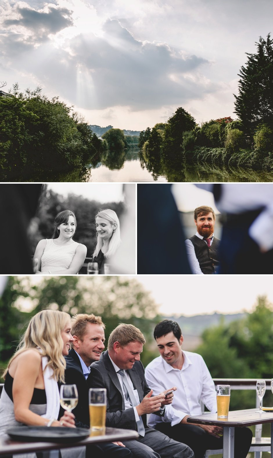Penny Lane Wedding Photographer