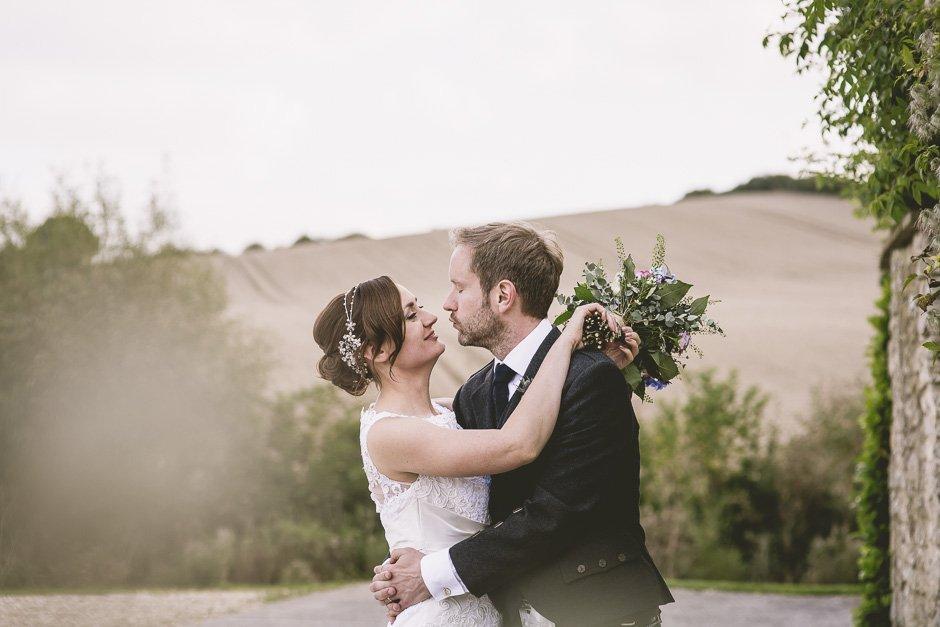Tythe Barn Priston Mill Wedding