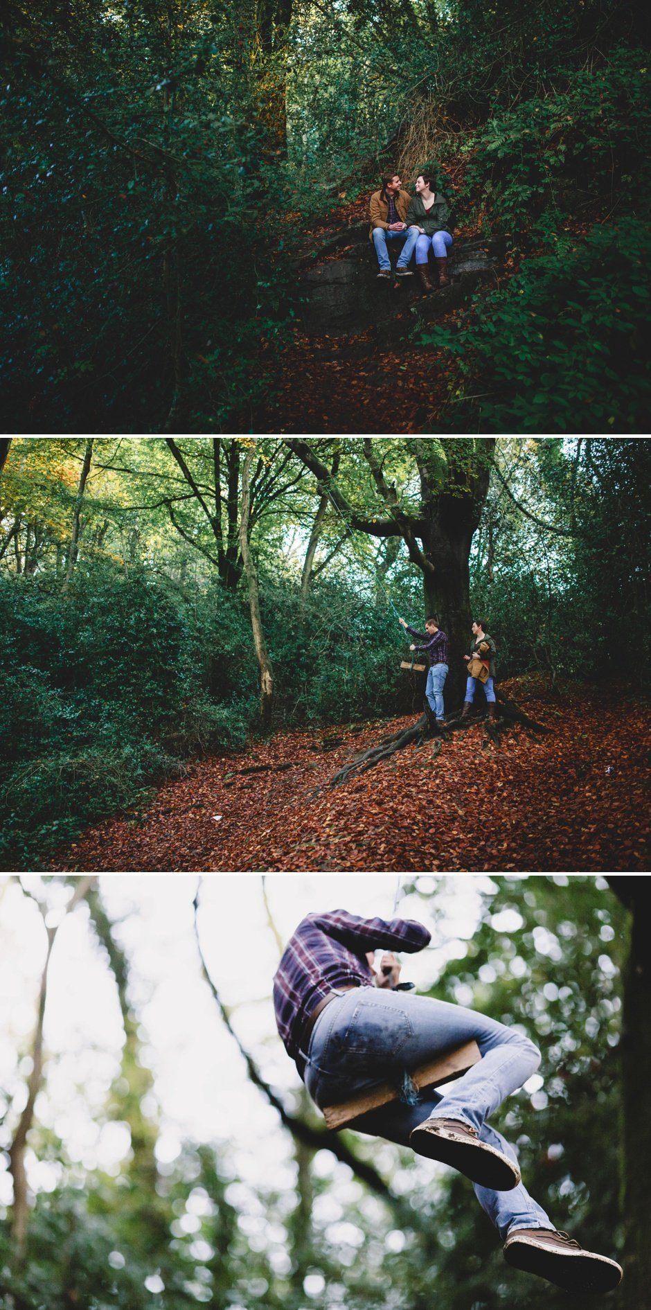 Somerset-Engagement-Photography_0007