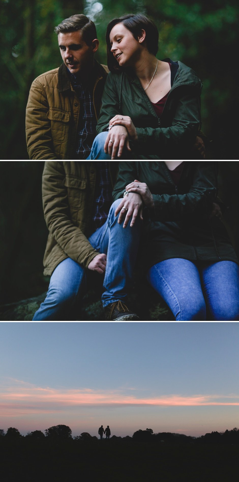 Somerset-Engagement-Photography_0009
