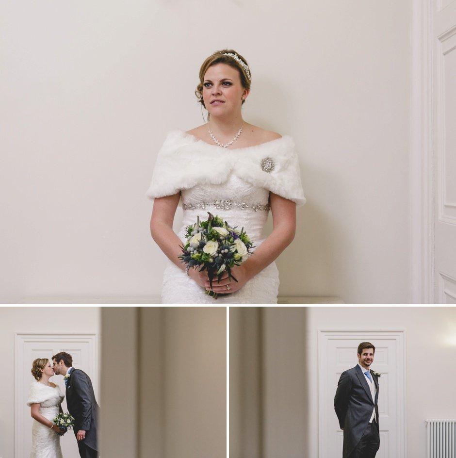 Bail brook House Wedding Photographer