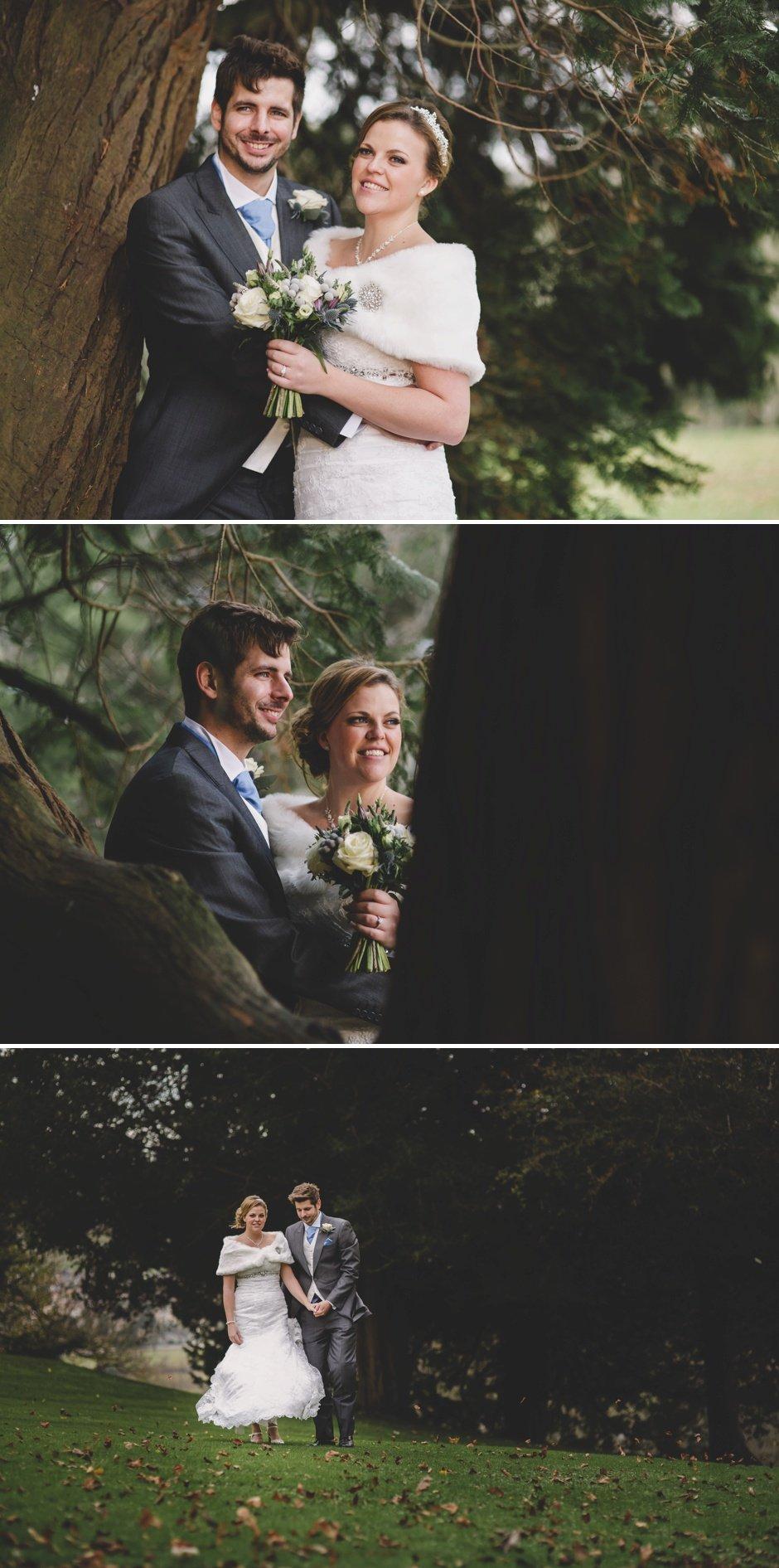 Bailbrook House Wedding Photography_0012