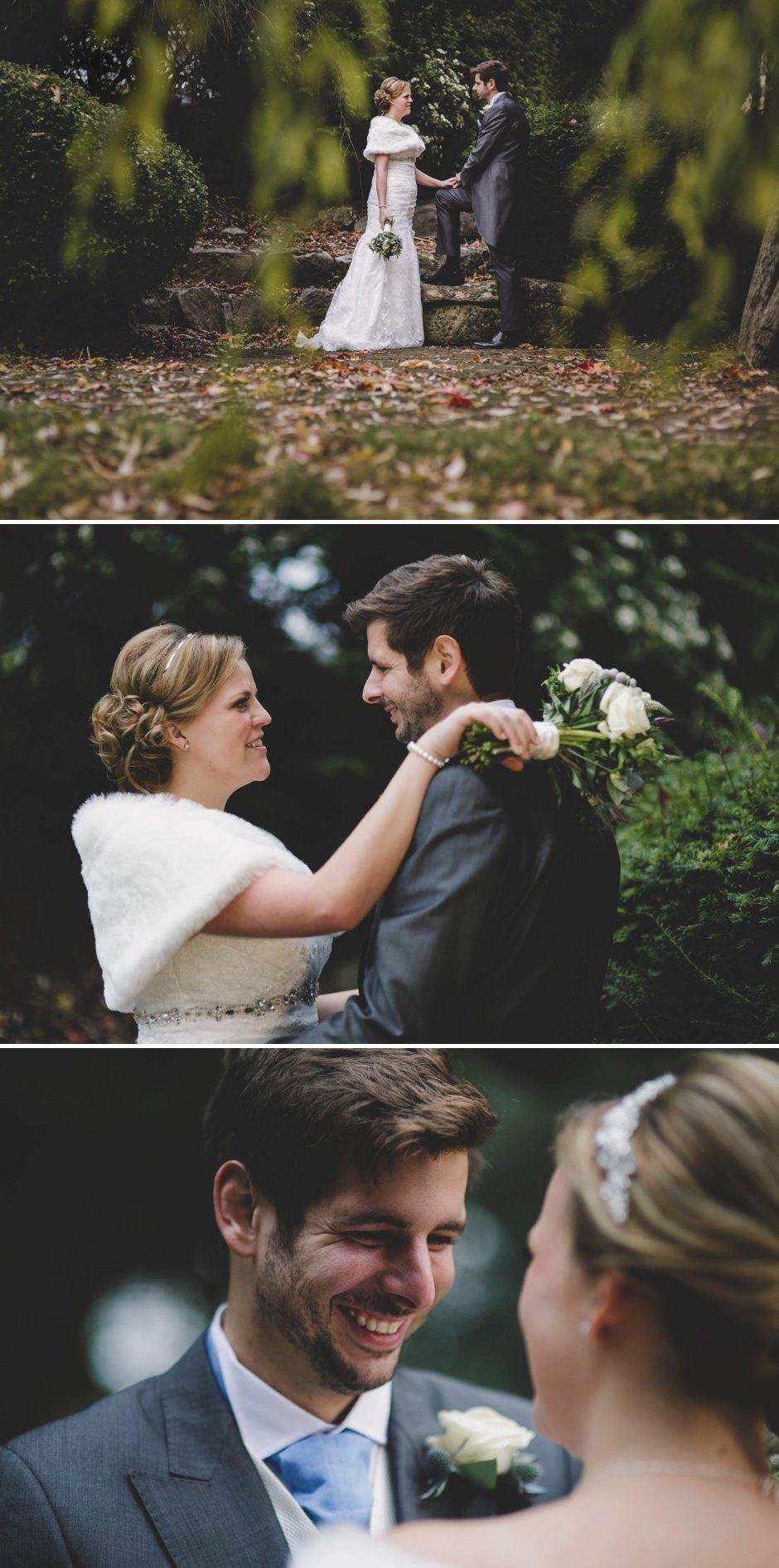 Bailbrook House Wedding Photography_0013