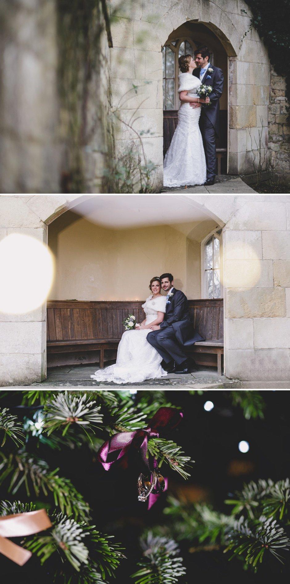 Bailbrook House Wedding Photography_0014
