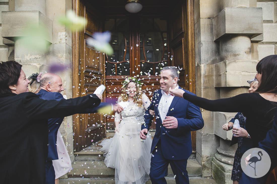 Beechfield house wedding photographer-18