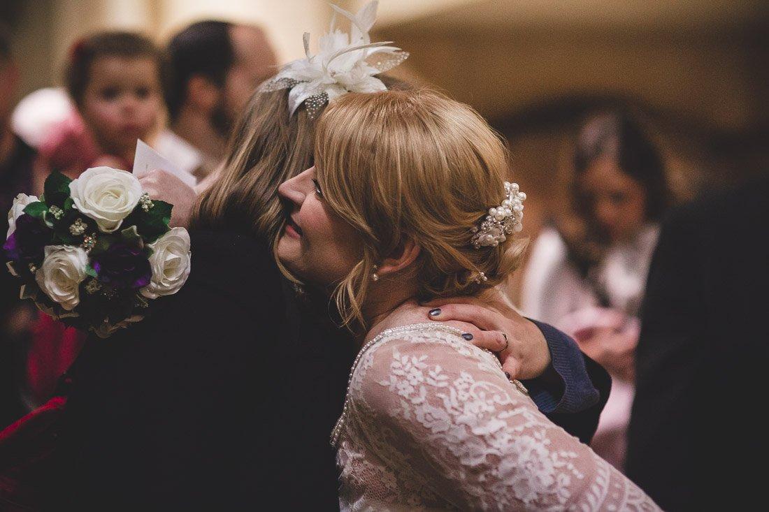Roman Bath wedding Photography-13