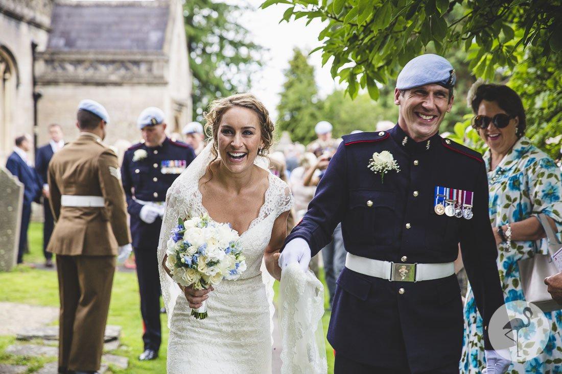 somerset-wedding-photographer-61