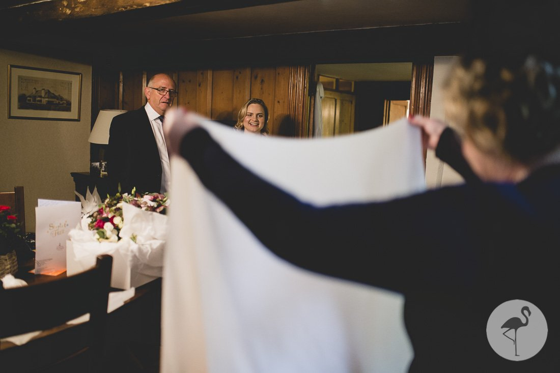 The best wedding photography of 2015
