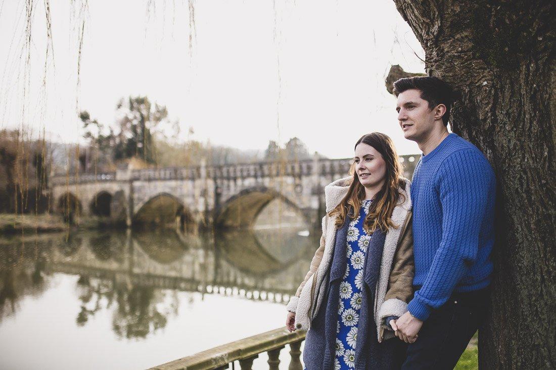 engagement-photography- Bath-Bristol-1