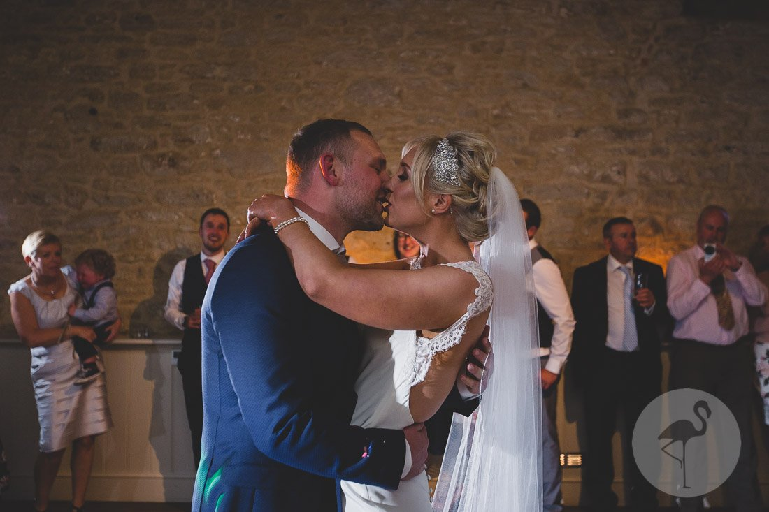 Wick Farm wedding Photography