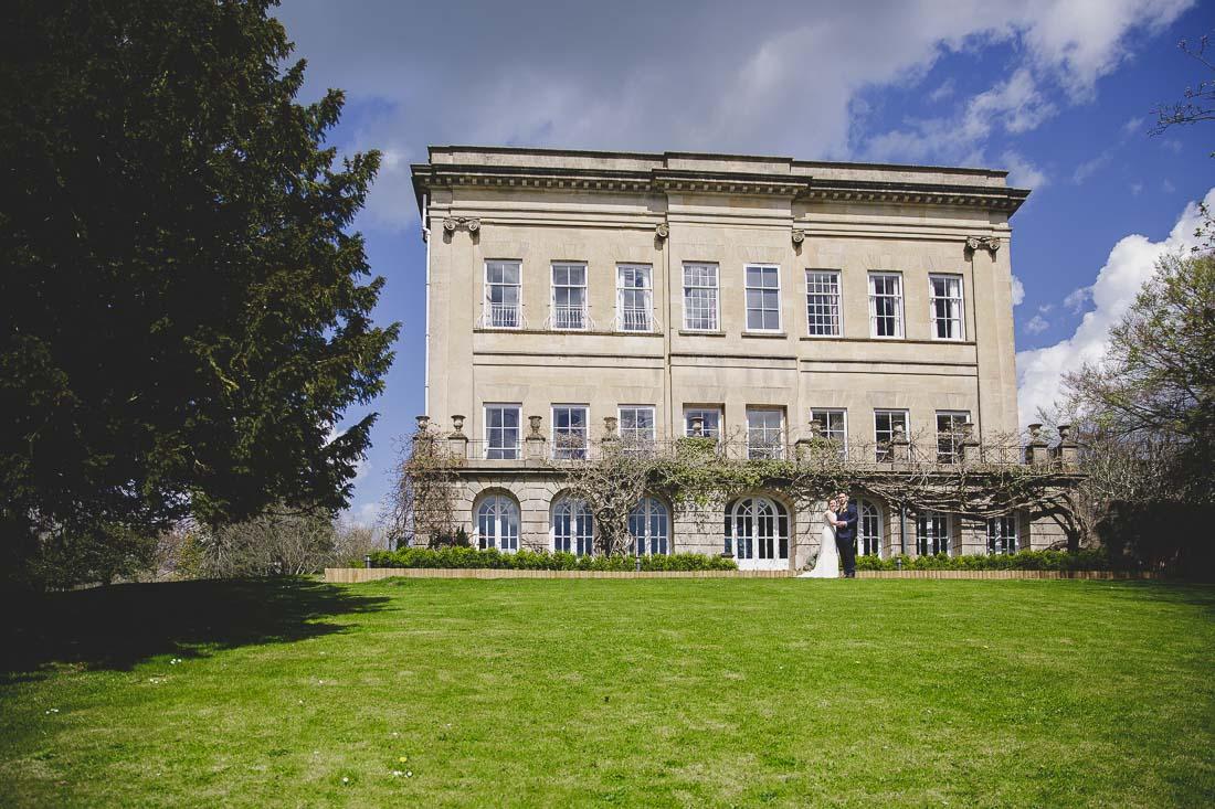 Bailbrook House  Wedding Photography In Bath, Somerset. Mapple Emerald Hotel. Boracay Ecovillage Resort. Miaoli Maison De Chine Hotel. Hotel Saba Haveli. Clift - A Morgans Original. Novotel Edinburgh Centre Hotel. Friday Hotel. Gastehaus Stockl Hotel