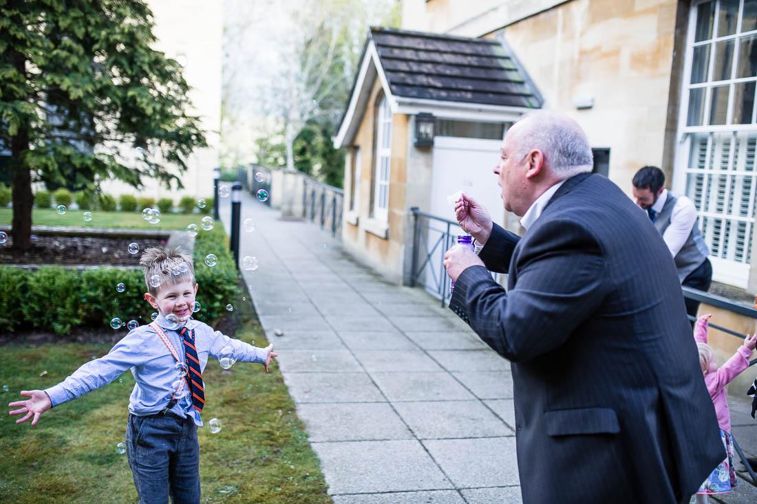 Bailbrook- House-Wedding -Photographer-33