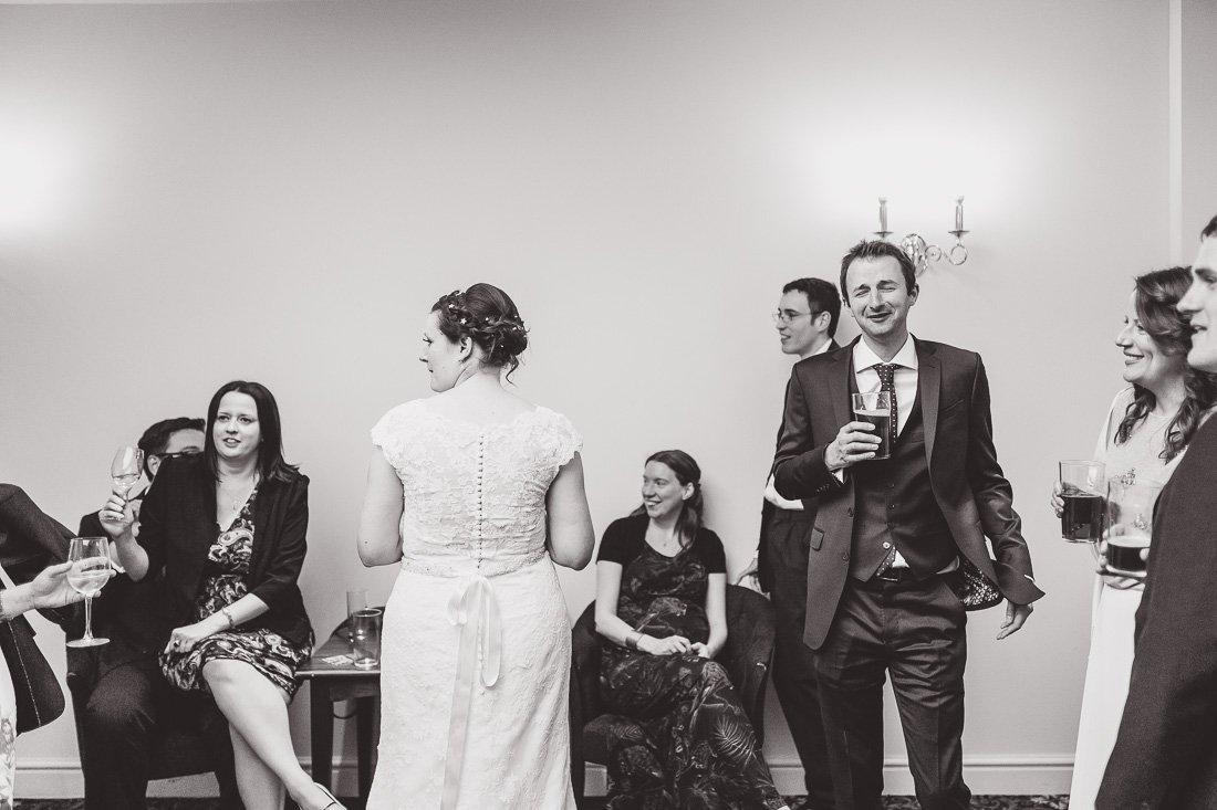 Bailbrook- House-Wedding -Photographer-34