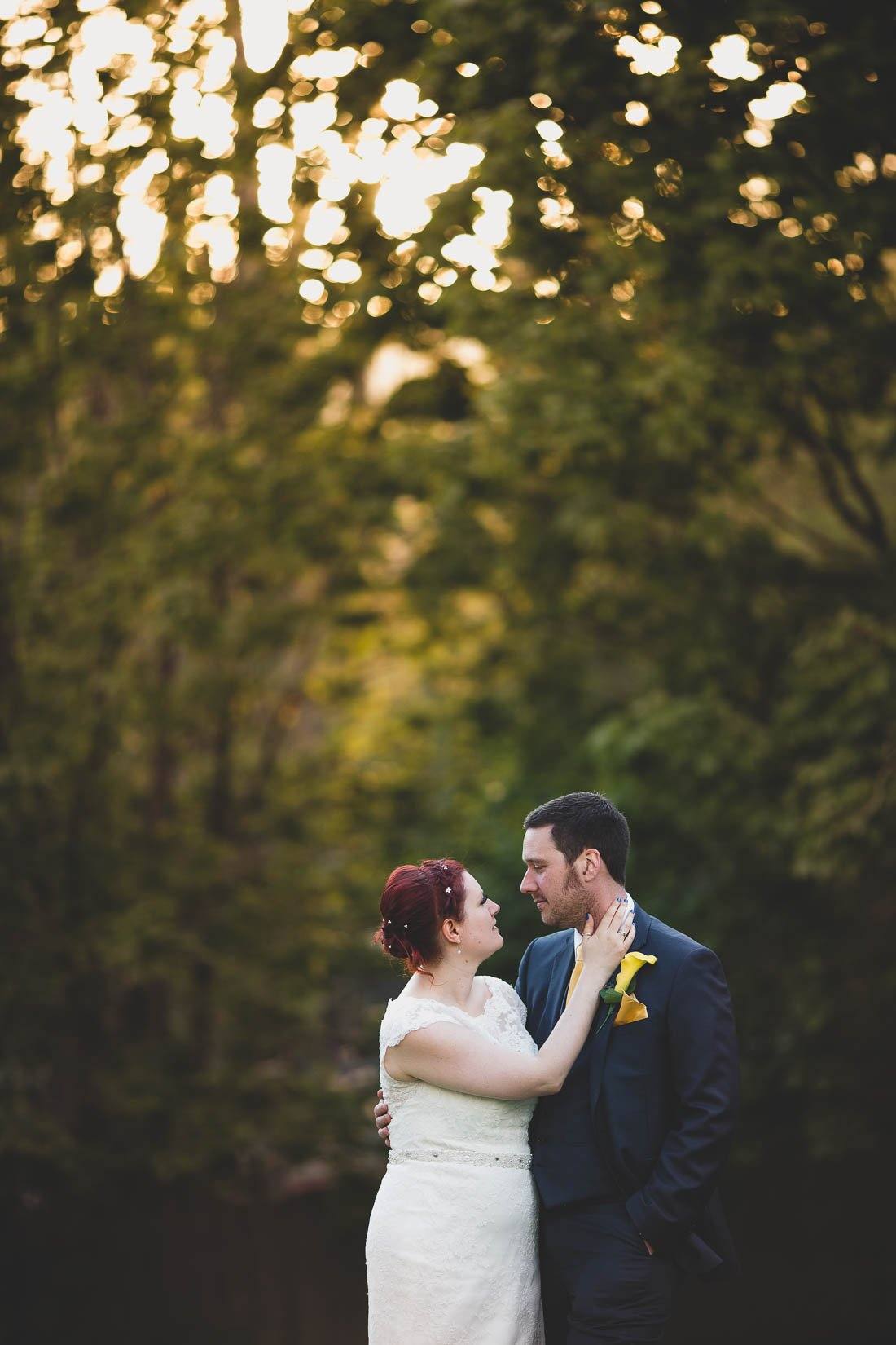 Bailbrook- House-Wedding -Photographer-36