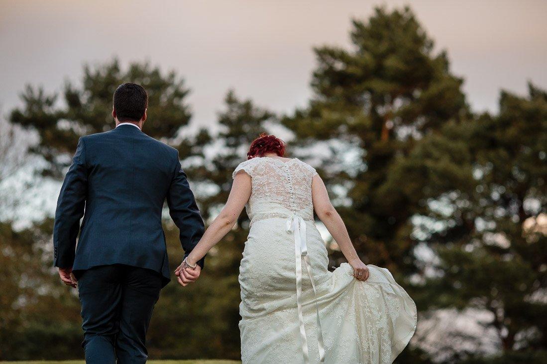 Bailbrook- House-Wedding -Photographer-37