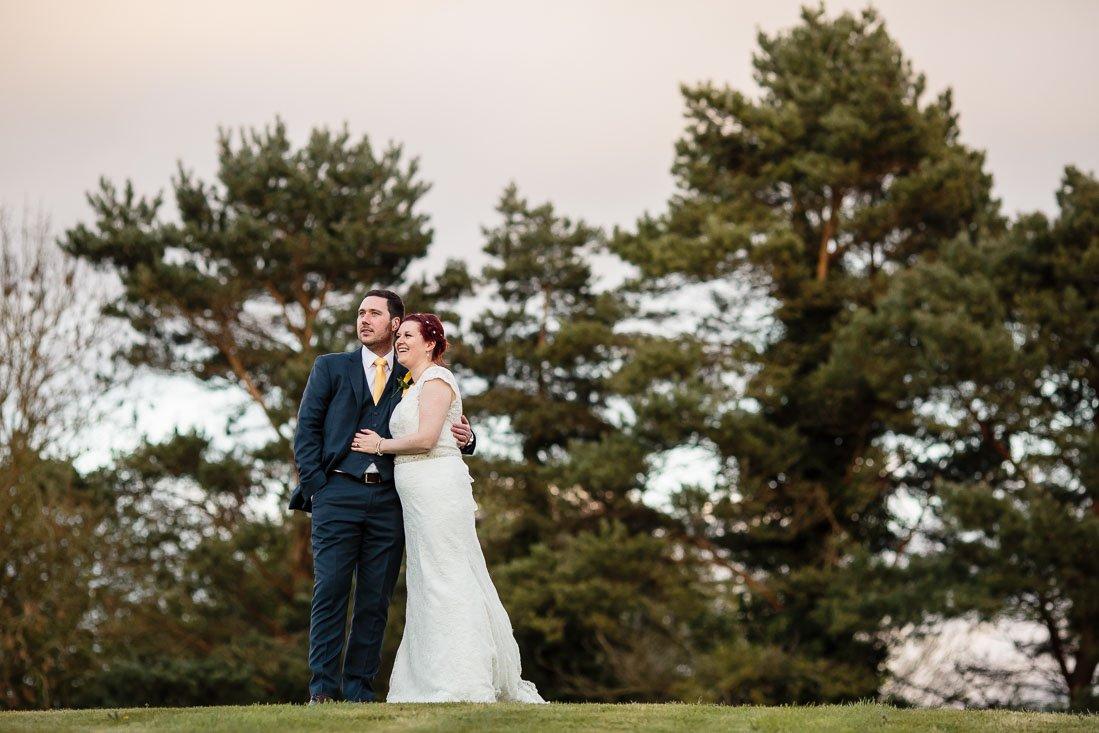 Bailbrook- House-Wedding -Photographer-38