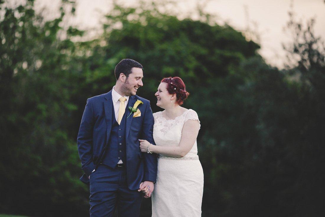 Bailbrook- House-Wedding -Photographer-39