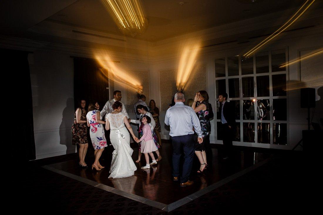 Bailbrook- House-Wedding -Photographer-40