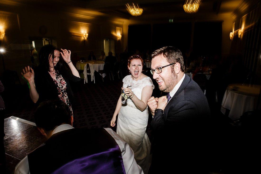 Bailbrook- House-Wedding -Photographer-41