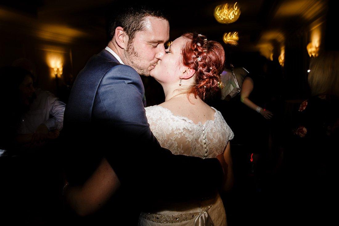 Bailbrook- House-Wedding -Photographer-43