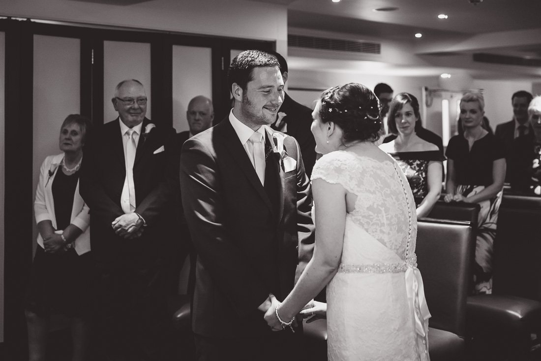 Bailbrook- House-Wedding -Photographer-9