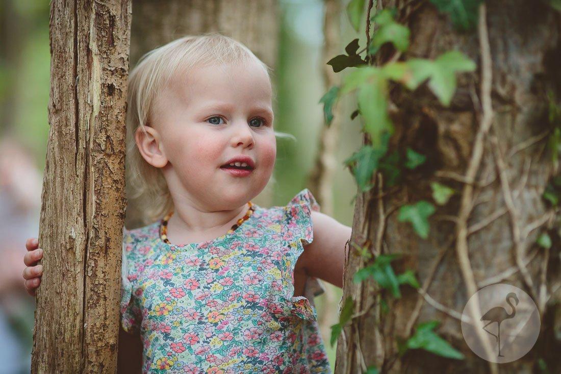 Bath Child Photographer