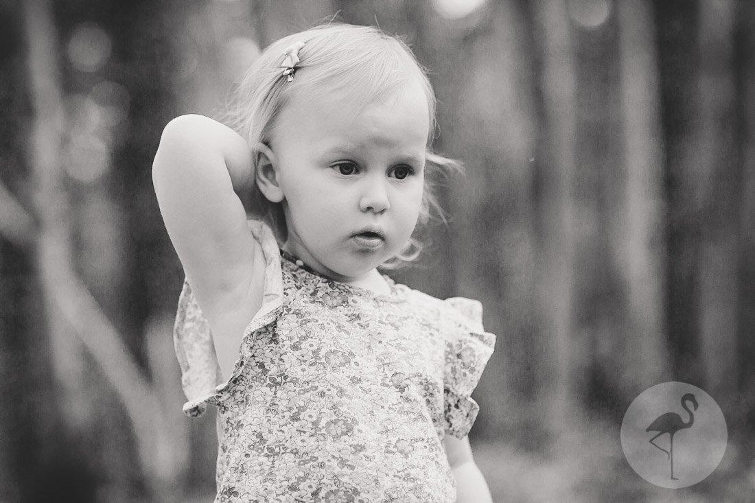 bath-child-photographer-6