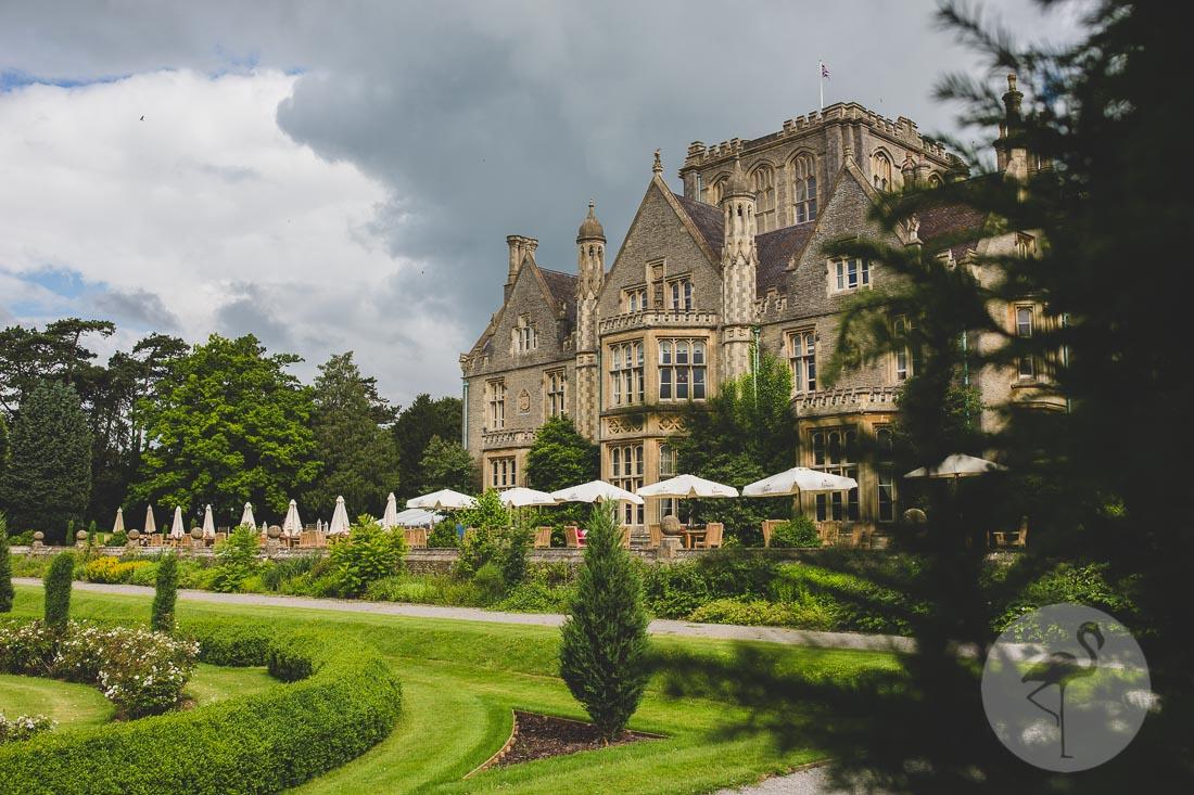 Berekley-Castle-Wedding-Photography-1
