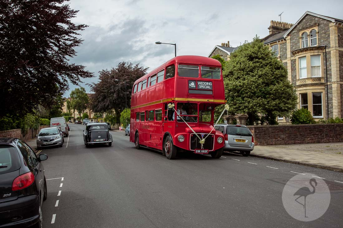 Bristol-Wedding-Photographer-31