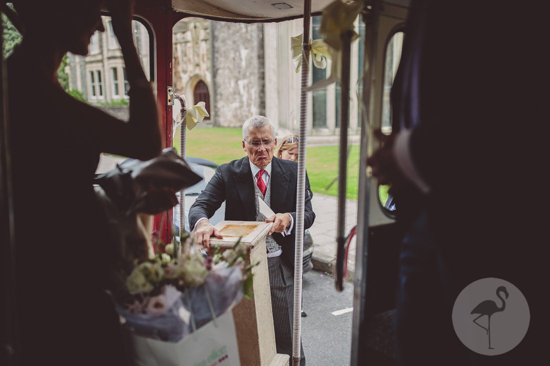 Bristol-Wedding-Photographer-33