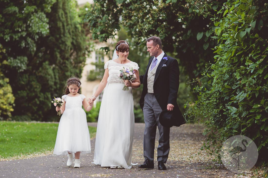 Bristol-Wedding-Photographer-38