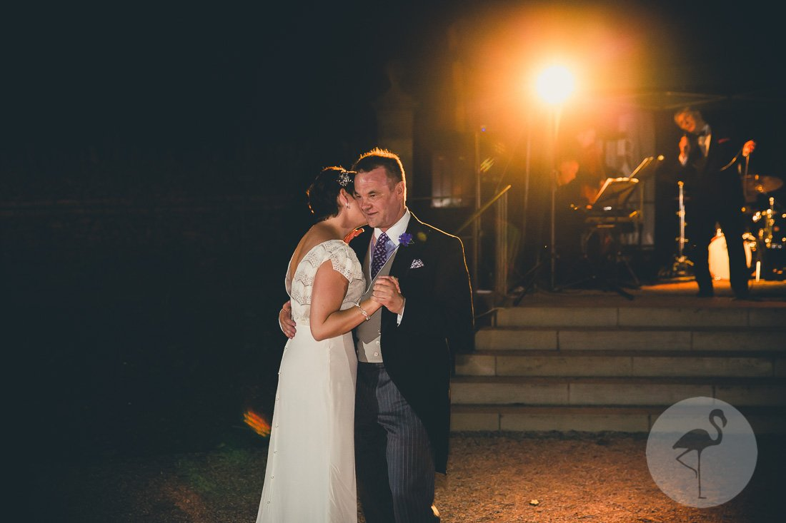 Bristol-Wedding-Photographer-61