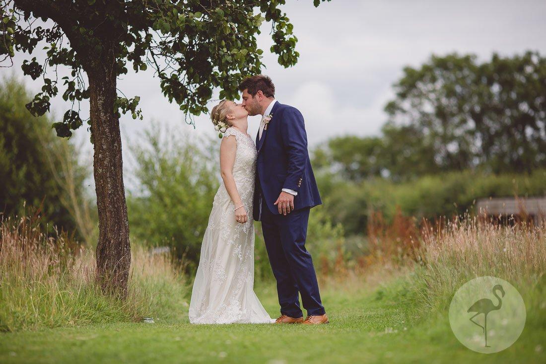 Court Farm Wedding | Wedding Photography in Bath, Somerset ...