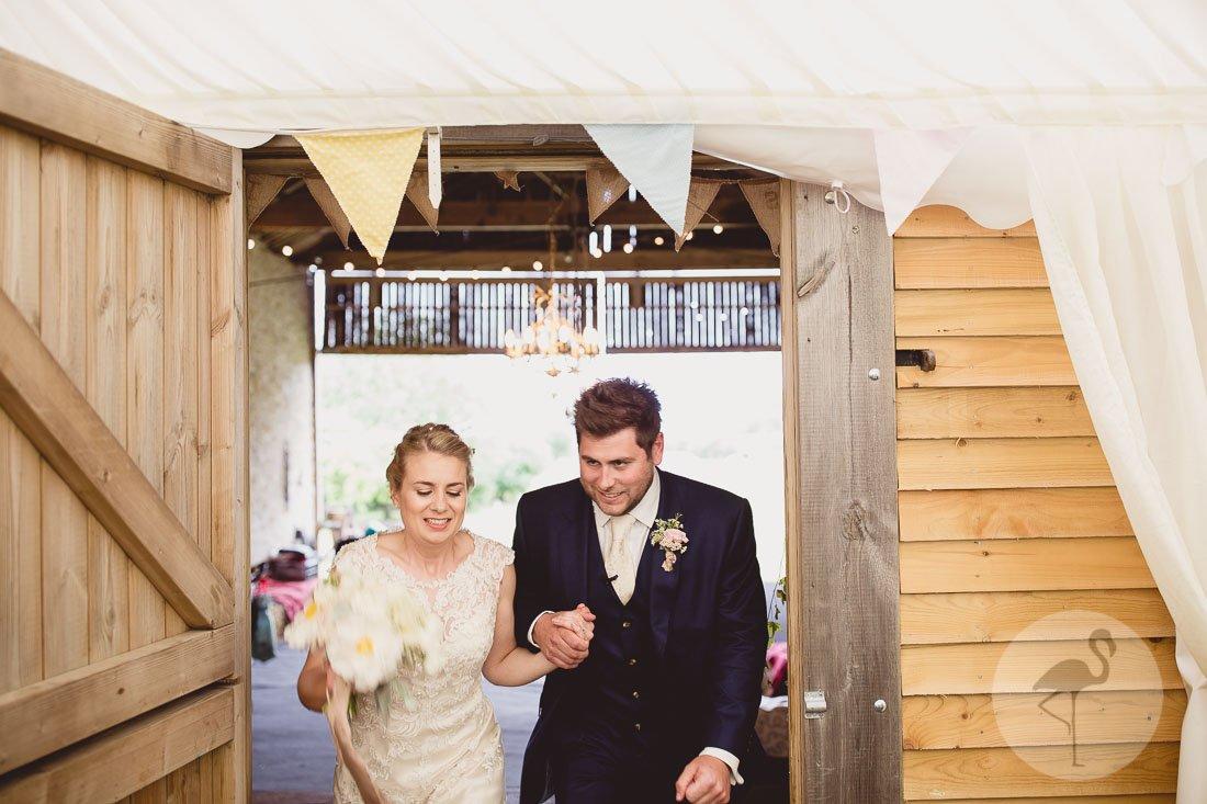 Court Farm Wedding Bath