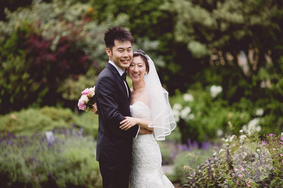 Royal Crescent Bath Wedding Photography