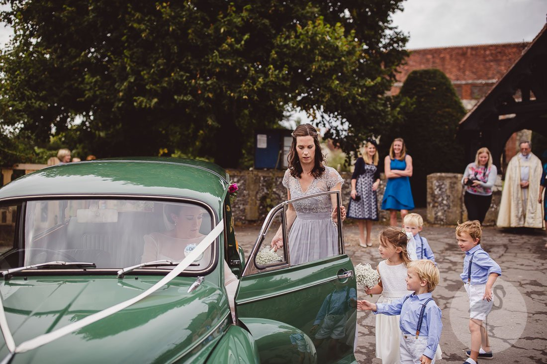 Salisbury wedding photographer